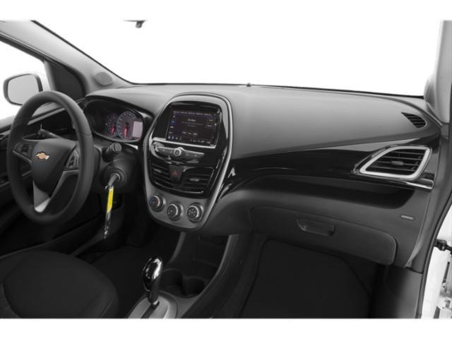 For Chevy Chevrolet Cruze sedan 17-2019 Armrest Storage Box Center Console Tray