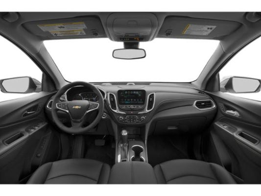 Feldman Chevrolet Livonia >> 2020 Chevrolet Equinox Premier in Livonia, MI | Detroit Chevrolet Equinox | Feldman Chevrolet of ...