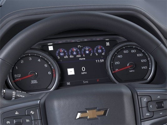 2021 Chevrolet Tahoe Premier in Livonia, MI | Detroit ...