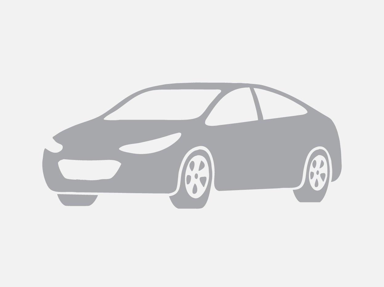Chevrolet Silverado Medium Duty