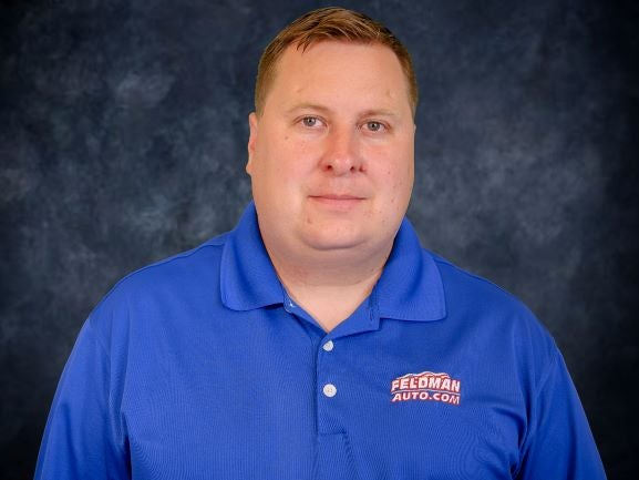 Feldman Chevrolet Livonia >> Feldman Chevrolet of Livonia Staff | Meet Our Chevrolet Team